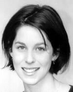 Caryn Davidoff