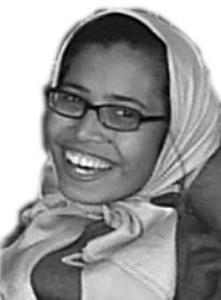 Salama Ogier
